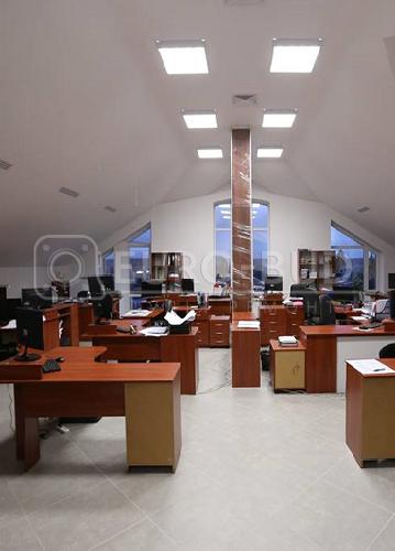 Ремонт офісів